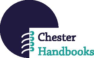 Chester Handbooks